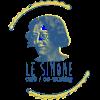 CoWork Le Simone